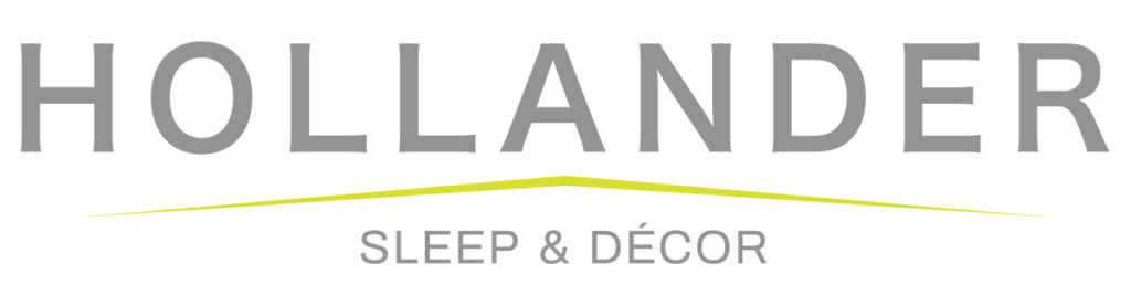 Hollander_Sleep&Decor_logo